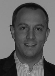 Jeff Wilkins, Managing Director, ThinkLiquidity