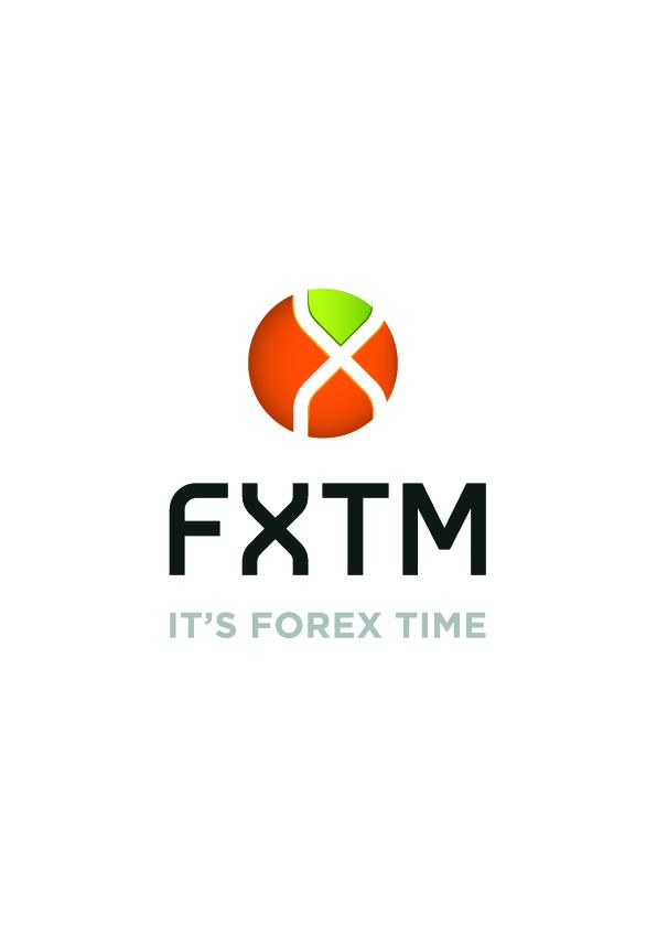 ForexTime Logo