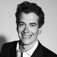 Harry Gozlan CEO of smartTrade Technologies
