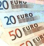 euros 150