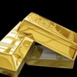 gold 275 x 225