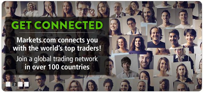 markets com social