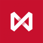 micex logo