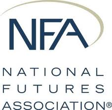 New NFA Retail Forex Leverage Restrictions