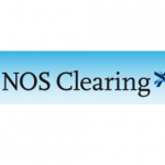 nos clearing