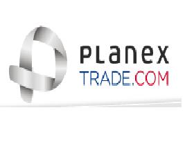 planex trade
