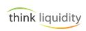 thinkliquidity