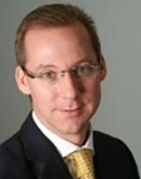 Daniel Skowronski, CEO, Alpari (UK)