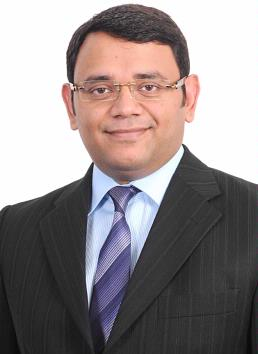 Mr. Arshad Khan, Managing Director and Chief Executive Officer of the BFX and the BFX Clearing and Depository Corporation