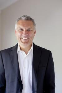 David Cooney, CEO MahiFX