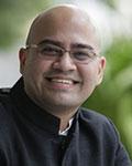 Mario Singh Director of Training & Education at FXPRIMUS
