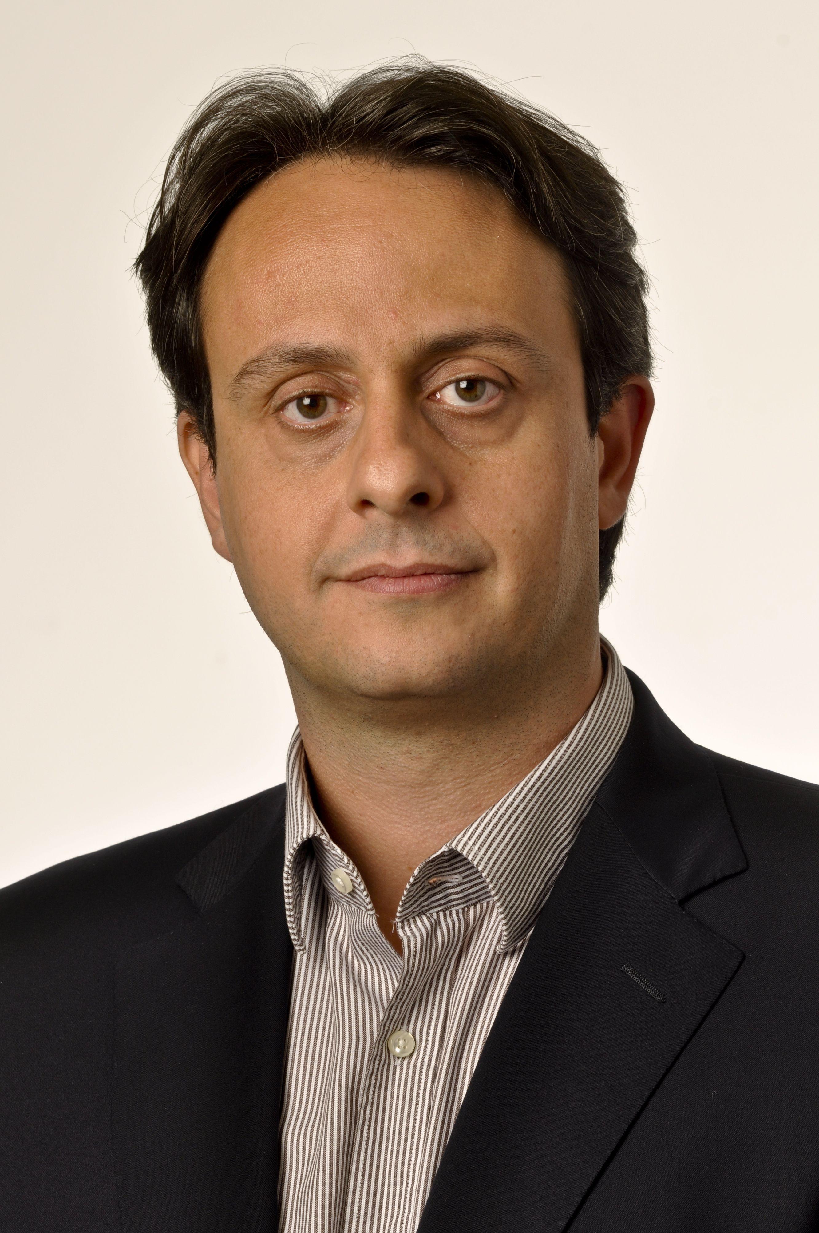 Pierre Feligioni - QuantHouse