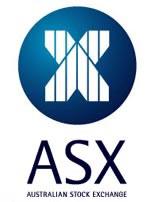 asx group