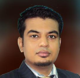 Mohd naved, Delhi based Trader & Tutor