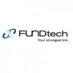 fundtech logo