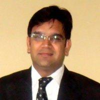 Iftekhar Abidi Director - Marketing & Business Development at Indo Jatalia