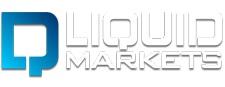 logo-lqd