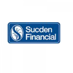 sucden logo