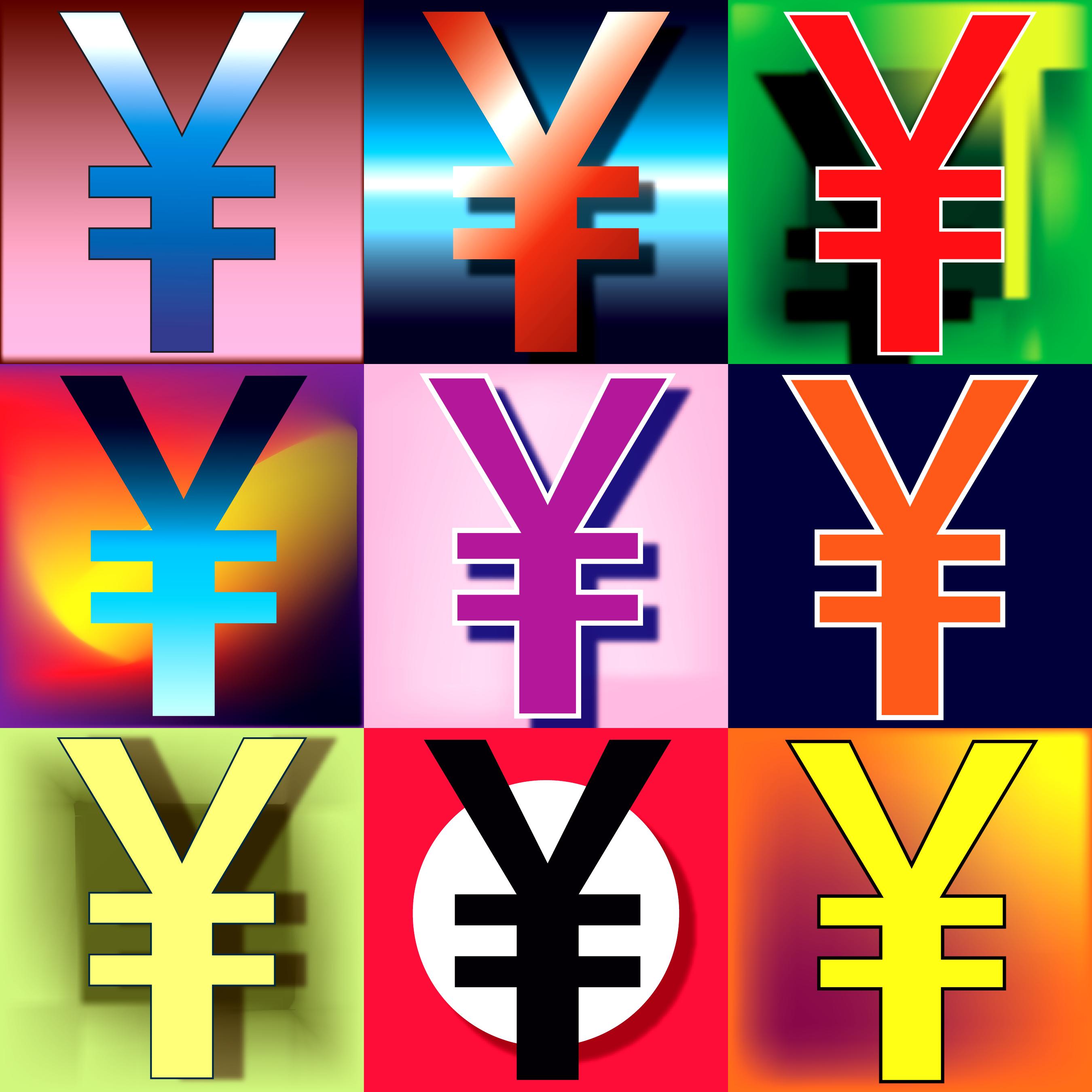 Forex club japan