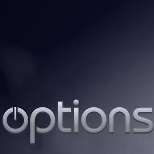 options-it-visuals
