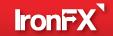 IronFX_logo_113x36
