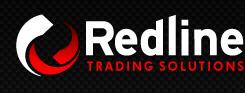 Redline-logo2