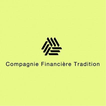 compagnie_financiere_tradition_134366