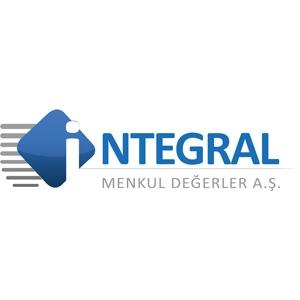 integral-menkul-degerler-a-s-lisans-aldi-3426638_9694_o