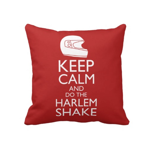 keep_calm_and_harlem_shake_pick_your_color_pillow-r93a1894fd9b941b487b830ea390e7d40_2zbjl_8byvr_512