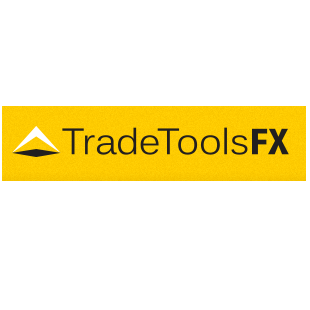 Fx options technology