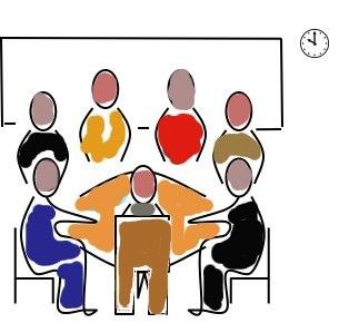 workinggroup