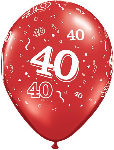 40ruby