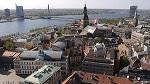 _59318334_latvia_riga-rooftops_g