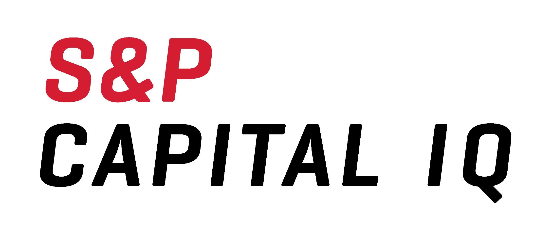SP_Capital_IQ_FINAL-small