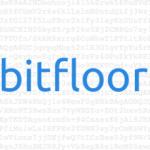 bitfloor logo