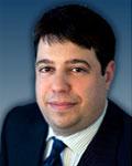 Drew Niv, CEO FXCM
