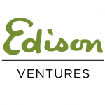 edison ventures logo