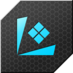pfsoft logo