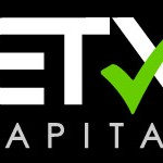 ETX-Capital-Stacked-Logo-On-Black