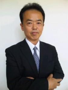 Hiroyuki Shimizu - Spotware Systems
