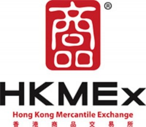 Hong Kong Mercantile Exchange