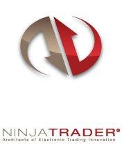 Ninja_Trader_Trading_Platform