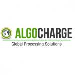 algocharge logo