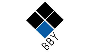 bby-300-3