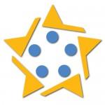 currensee-logo