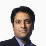 Harpal Sandhu, CEO, Integral Development Corp
