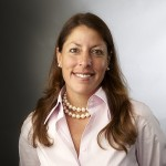 Jill Sigelbaum, EVP, Global Business Development & Alliances at Traiana
