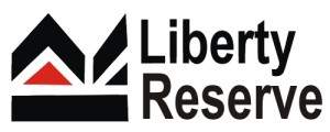 Liberty solution corporation forex broker omkara investments llc