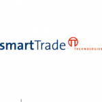 smarttrader logo