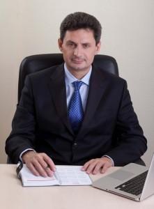 Vyacheslav Taran